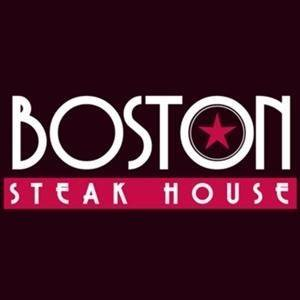 Boston Steak House