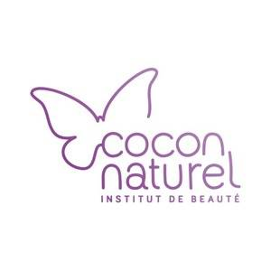 Cocon Naturel