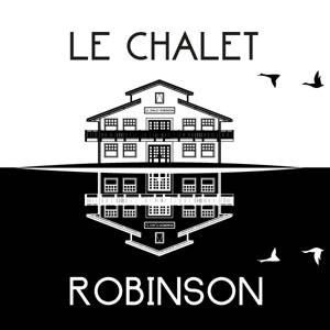 Chalet Robinson