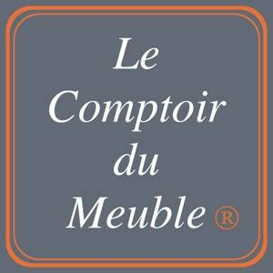Le Comptoir du Meuble — Furniture Store in Sint-Lambrechts-Woluwe