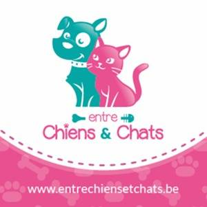 Entre Chiens & Chats