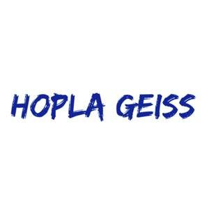 Hopla Geiss Restaurant