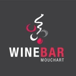 Wine Bar Mouchart