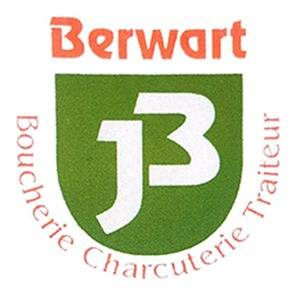 Boucherie Berwart