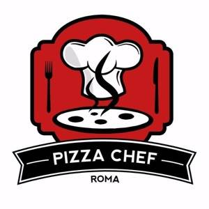 Pizza Chef Roma