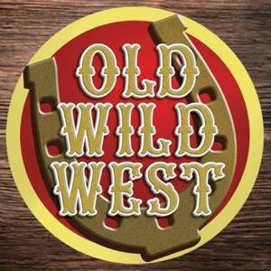 Old Wild West Steak House