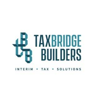 Tax Bridge-Builders