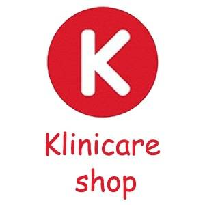 Klinicare Shop & Building