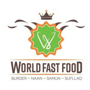 World Fast Food - WFF