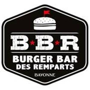 B*B*R Burger Bar des Remparts