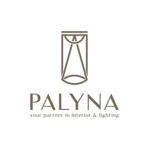 Palyna