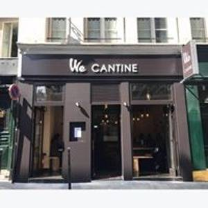 We Cantine